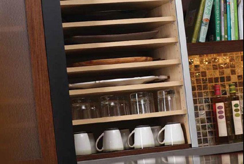 Sound Kitchen And Bath Seattle