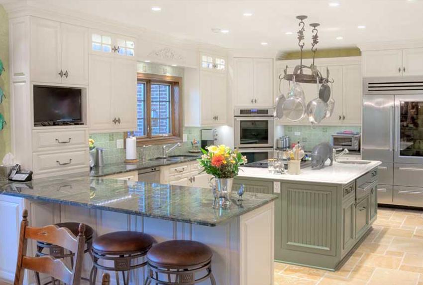 kitchen encounters reviews kitchen encounters reviews 28 images silver bowl houzz kitchen. Black Bedroom Furniture Sets. Home Design Ideas