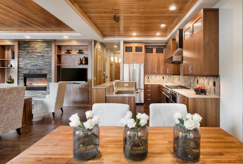 Sound Kitchen And Bath Design